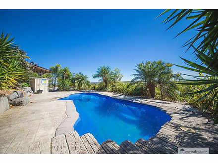 6 Connemara Drive, Kawana 4701, QLD House Photo