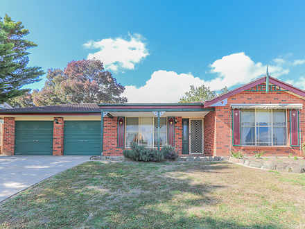 9 Freestone Way, Bathurst 2795, NSW House Photo
