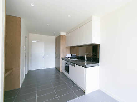 705/8 Daly Street, South Yarra 3141, VIC Apartment Photo