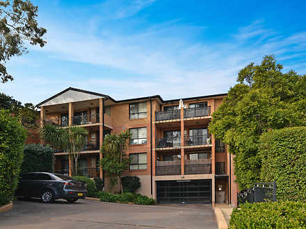 38/19-21 Central Coast Highway, Gosford 2250, NSW Apartment Photo
