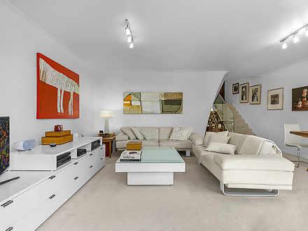46/133-139 Cook Road, Centennial Park 2021, NSW Apartment Photo