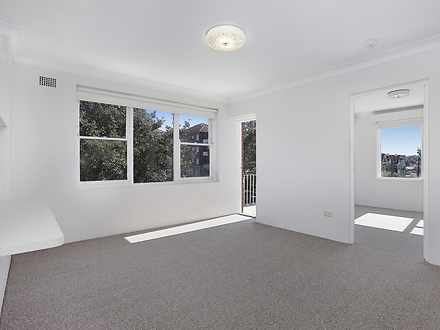 7/2 Carr Street, Coogee 2034, NSW Apartment Photo