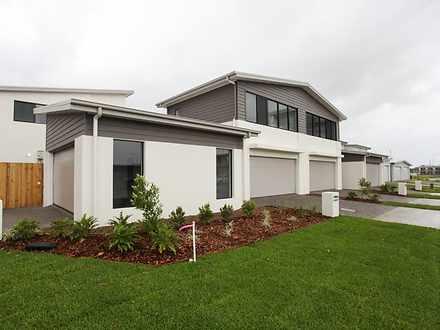 3/4 Vaucluse Crescent, East Mackay 4740, QLD House Photo