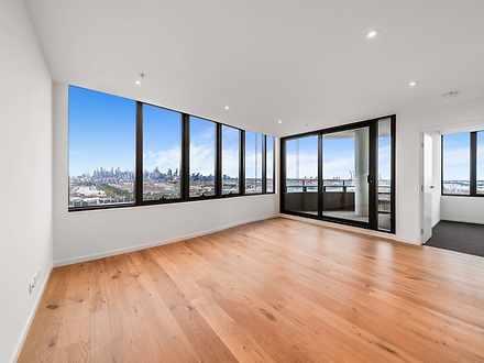 1705/5 Joseph Road, Footscray 3011, VIC Apartment Photo