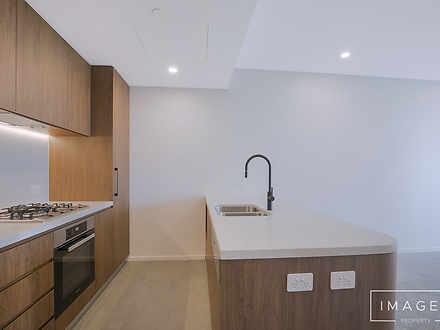 1511/13-17 Manning Street, South Brisbane 4101, QLD Apartment Photo