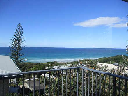 27 Pacific Terrace, East Ballina 2478, NSW House Photo