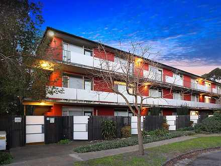 5/1 Lumley Court, Prahran 3181, VIC Apartment Photo