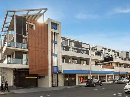 104/105 Pier Street, Altona 3018, VIC Apartment Photo