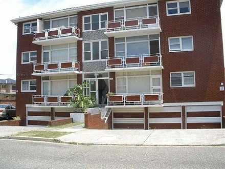 3/1 Flack Avenue, Hillsdale 2036, NSW Unit Photo