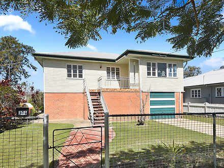 114 Alexandra Street, Sandgate 4017, QLD House Photo