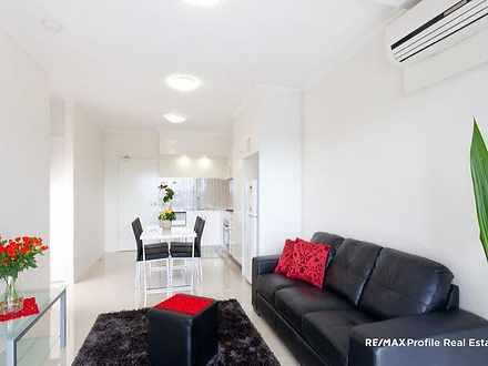 19/49 Rosemount Terrace, Windsor 4030, QLD Unit Photo