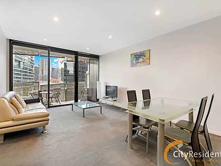 905/18 Waterview Walk, Docklands 3008, VIC Apartment Photo