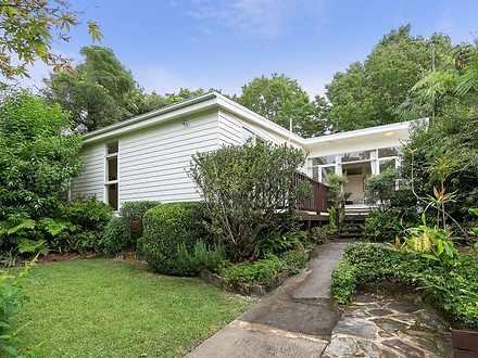 11 Ellalong Road, Turramurra 2074, NSW House Photo