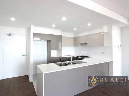 408/2-4 Garfield Street, Wentworthville 2145, NSW Apartment Photo