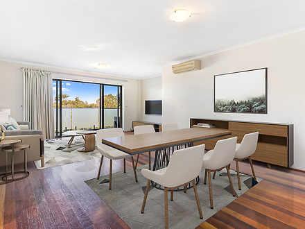 301/1-7 Gloucester Place, Kensington 2033, NSW Apartment Photo