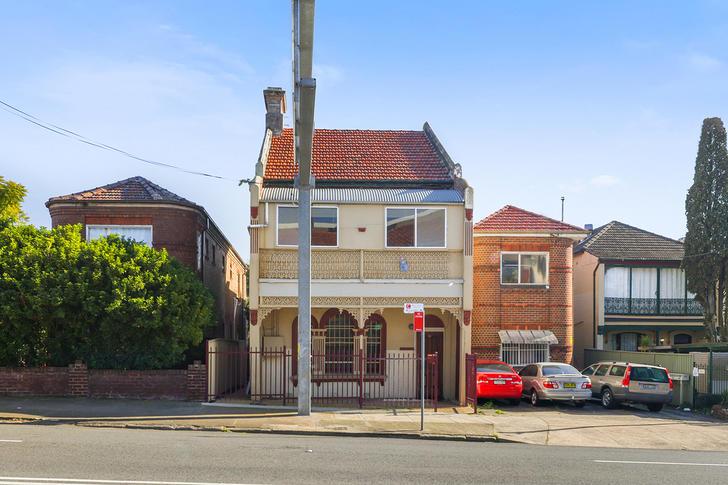 37 Liverpool Road, Ashfield 2131, NSW House Photo