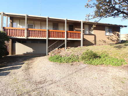 1A Roberts Road, Belmont 3216, VIC House Photo
