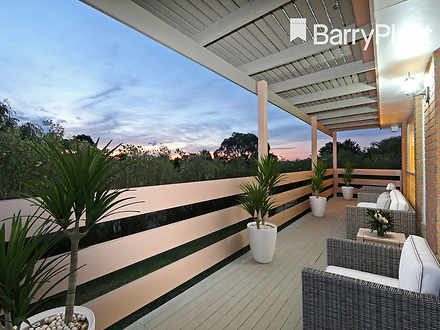 1 Frank Court, Lysterfield 3156, VIC House Photo