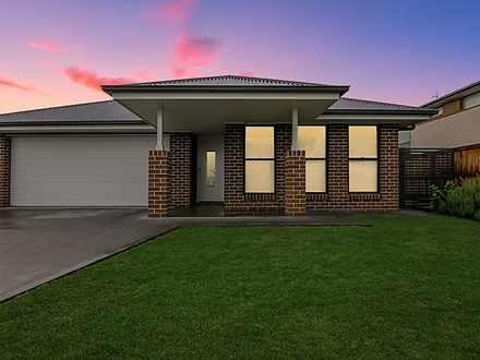 24 Wirripang Street, Fletcher 2287, NSW House Photo