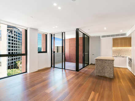 15 Young Street, Sydney 2000, NSW Apartment Photo