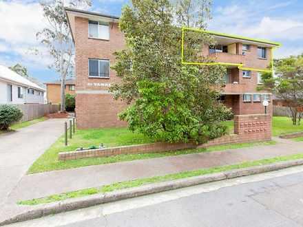 5/21 Selwyn Street, Merewether 2291, NSW Unit Photo