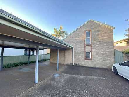 4/214 Denison Street, Broadmeadow 2292, NSW Unit Photo