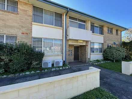 6/40 Monmouth Street, Stockton 2295, NSW Unit Photo