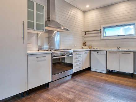 23 Tweed Street, Brunswick Heads 2483, NSW House Photo