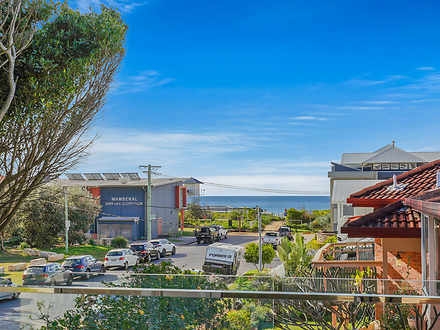 1/127 Ocean View Drive, Wamberal 2260, NSW Apartment Photo