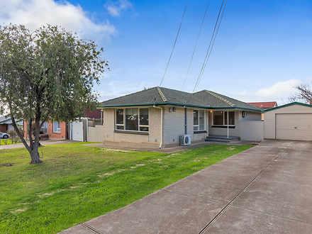22 Creslin Avenue, Ingle Farm 5098, SA House Photo