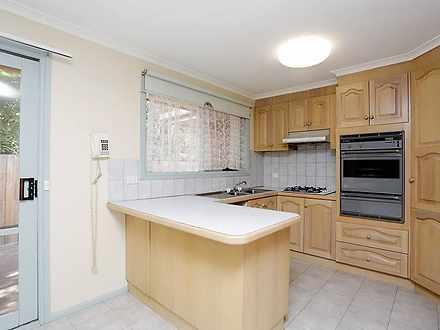 2/19 Montclair Avenue, Glen Waverley 3150, VIC Unit Photo