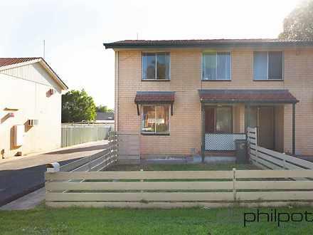 50 Adrian Street, Ingle Farm 5098, SA House Photo