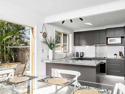 3/57-59 Cedar Crescent, East Ballina 2478, NSW House Photo