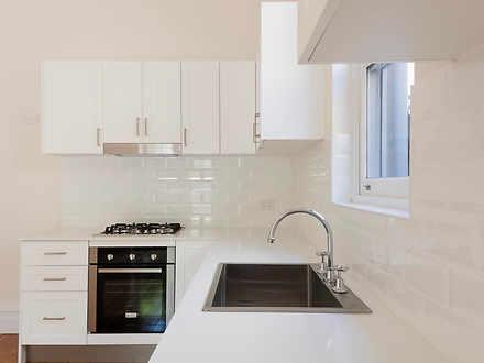215 Australia Street, Newtown 2042, NSW House Photo