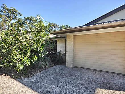 6/6 Mumford Road, Narangba 4504, QLD Villa Photo