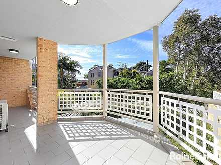 15/4-8 Edgecumbe Avenue, Coogee 2034, NSW Apartment Photo