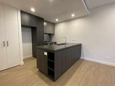 102/36 Oxford Street, Epping 2121, NSW Apartment Photo