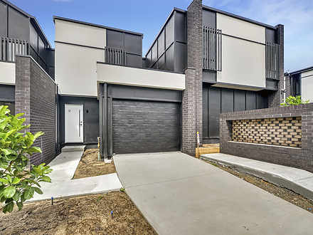 42/145 Government Road, Richlands 4077, QLD Townhouse Photo