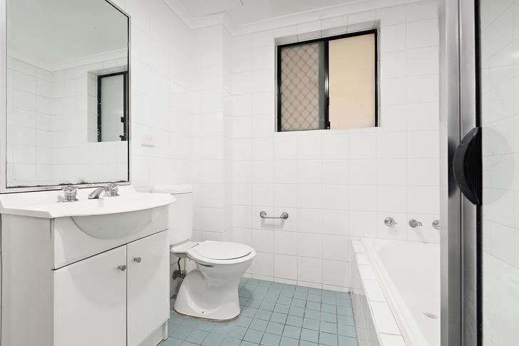 10/11 Nelson Street, Chatswood 2067, NSW Unit Photo