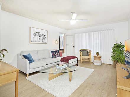 1/99 Corrimal Street, Wollongong 2500, NSW Apartment Photo