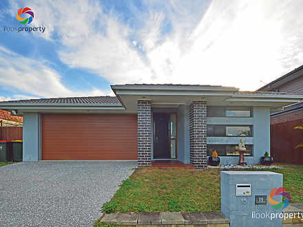 15 Tomaso Close, Doolandella 4077, QLD House Photo