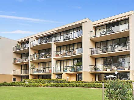 12B/2B Mowbray Street, Sylvania 2224, NSW Apartment Photo
