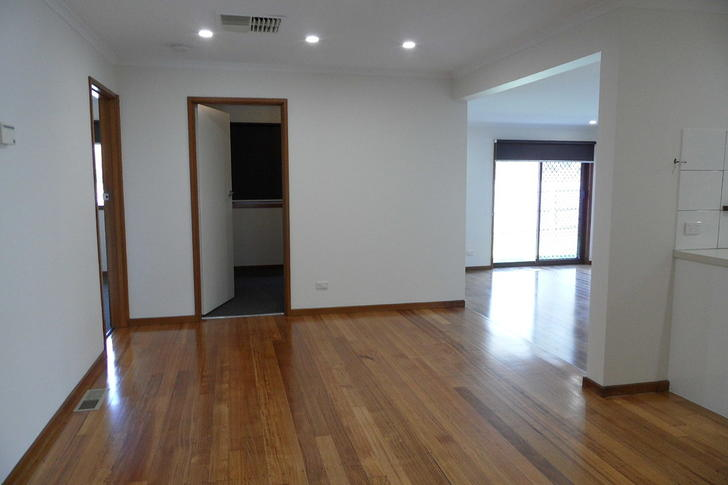 34 Medora Avenue, Bundoora 3083, VIC House Photo