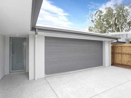 1/11 Karibu Street, Buderim 4556, QLD House Photo