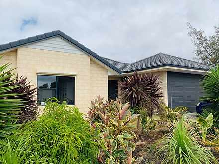 15 Mcgonnell Road, Mckail 6330, WA House Photo