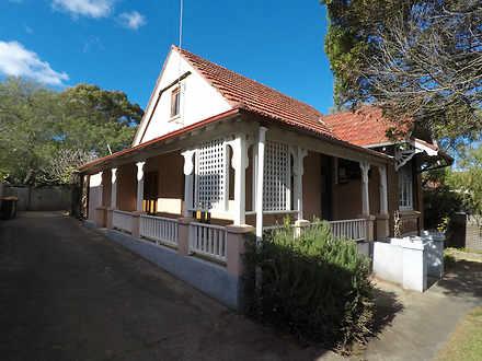 1/57 Wemyss Street, Marrickville 2204, NSW House Photo