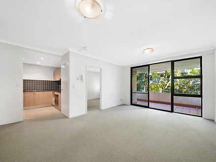 203/6-8 Freeman Road, Chatswood 2067, NSW Apartment Photo