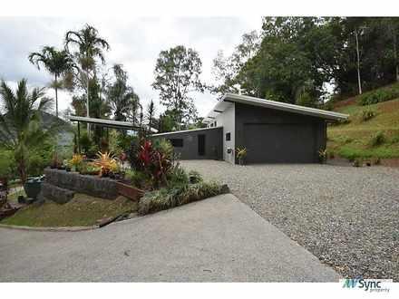 61 Barclay Road, Brinsmead 4870, QLD House Photo