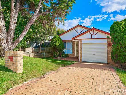 52 Rushcutter Way, Port Macquarie 2444, NSW House Photo
