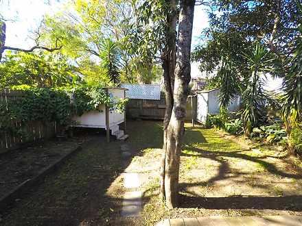 2/57 Wemyss Street, Marrickville 2204, NSW House Photo